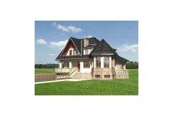 proiect-casa-ieftina-parter-419-mp-pret-la-rosu-67040-euro-proiecte-constructie-case-lemn-caramida (5)