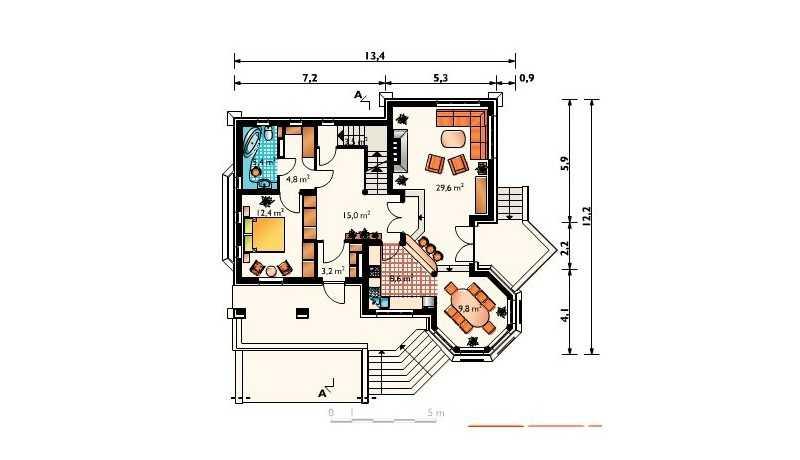 proiect-casa-ieftina-parter-419-mp-pret-la-rosu-67040-euro-proiecte-constructie-case-lemn-caramida (6)