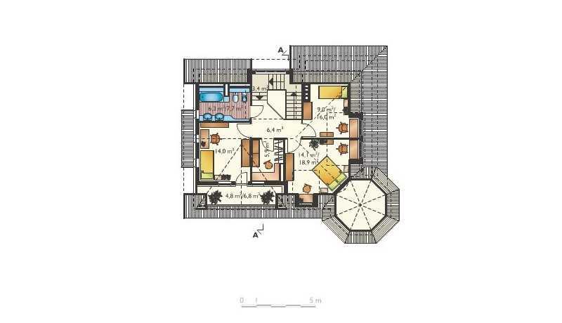 proiect-casa-ieftina-parter-419-mp-pret-la-rosu-67040-euro-proiecte-constructie-case-lemn-caramida (7)