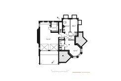 proiect-casa-ieftina-parter-419-mp-pret-la-rosu-67040-euro-proiecte-constructie-case-lemn-caramida (8)