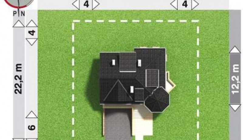 proiect-casa-ieftina-parter-419-mp-pret-la-rosu-67040-euro-proiecte-constructie-case-lemn-caramida (9)