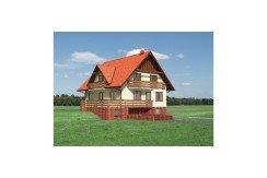 proiect-casa-ieftina-parter-554-mp-pret-la-rosu-88640-euro-proiecte-constructie-case-lemn-caramida (1)