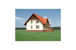 proiect-casa-ieftina-parter-554-mp-pret-la-rosu-88640-euro-proiecte-constructie-case-lemn-caramida (2)
