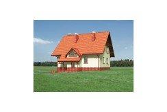 proiect-casa-ieftina-parter-554-mp-pret-la-rosu-88640-euro-proiecte-constructie-case-lemn-caramida (3)