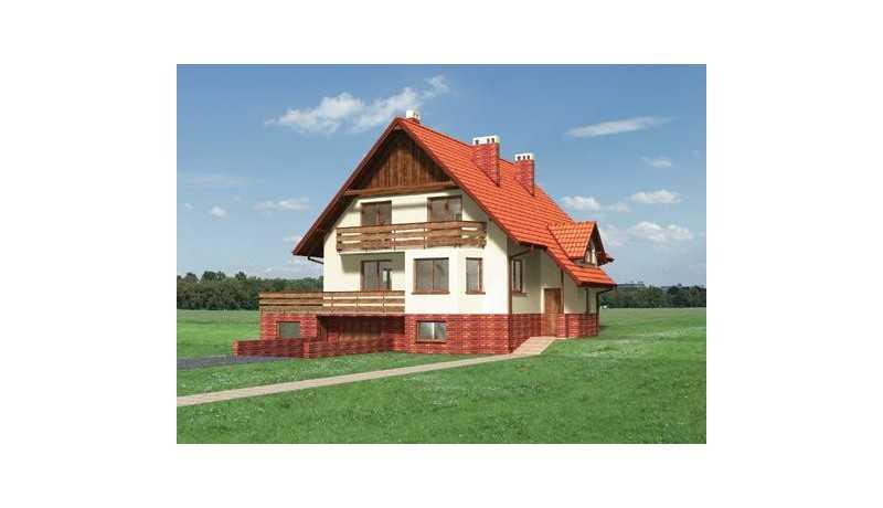 proiect-casa-ieftina-parter-554-mp-pret-la-rosu-88640-euro-proiecte-constructie-case-lemn-caramida (4)