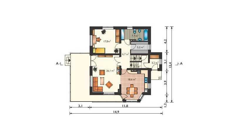 proiect-casa-ieftina-parter-554-mp-pret-la-rosu-88640-euro-proiecte-constructie-case-lemn-caramida (5)