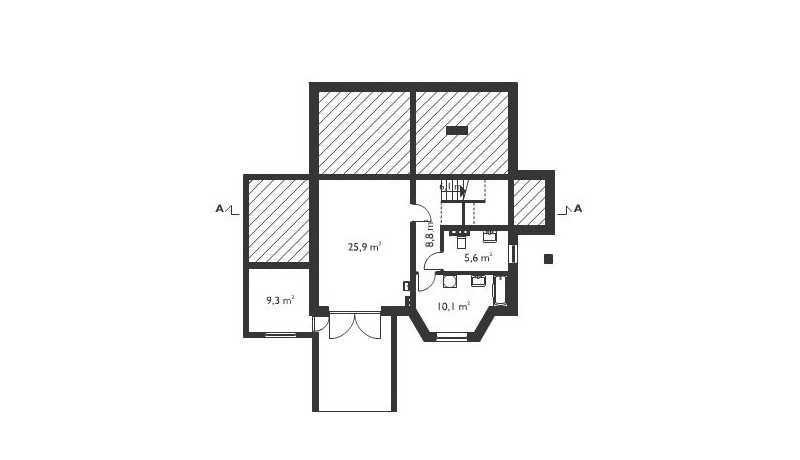 proiect-casa-ieftina-parter-554-mp-pret-la-rosu-88640-euro-proiecte-constructie-case-lemn-caramida (6)