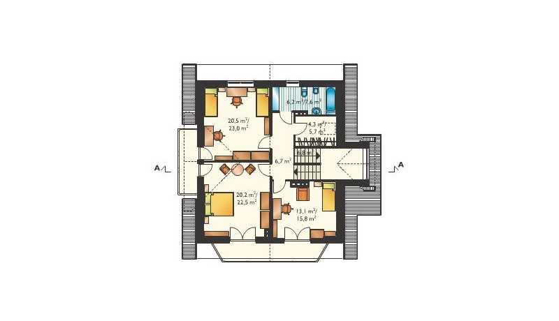 proiect-casa-ieftina-parter-554-mp-pret-la-rosu-88640-euro-proiecte-constructie-case-lemn-caramida (7)