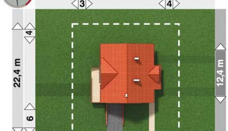 proiect-casa-ieftina-parter-554-mp-pret-la-rosu-88640-euro-proiecte-constructie-case-lemn-caramida (8)