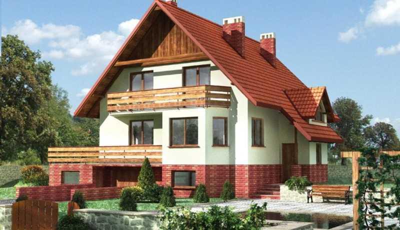 proiect-casa-ieftina-parter-554-mp-pret-la-rosu-88640-euro-proiecte-constructie-case-lemn-caramida