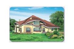proiect-casa-ieftina-parter-578-mp-pret-la-rosu-92480-euro-proiecte-constructie-case-lemn-caramida (1)
