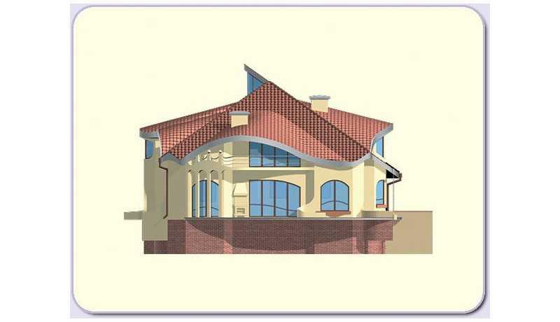 proiect-casa-ieftina-parter-578-mp-pret-la-rosu-92480-euro-proiecte-constructie-case-lemn-caramida (10)