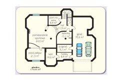 proiect-casa-ieftina-parter-578-mp-pret-la-rosu-92480-euro-proiecte-constructie-case-lemn-caramida (3)