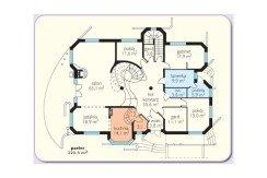 proiect-casa-ieftina-parter-578-mp-pret-la-rosu-92480-euro-proiecte-constructie-case-lemn-caramida (4)