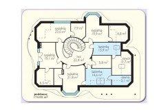 proiect-casa-ieftina-parter-578-mp-pret-la-rosu-92480-euro-proiecte-constructie-case-lemn-caramida (5)