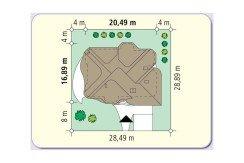 proiect-casa-ieftina-parter-578-mp-pret-la-rosu-92480-euro-proiecte-constructie-case-lemn-caramida (6)