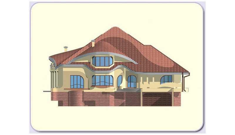 proiect-casa-ieftina-parter-578-mp-pret-la-rosu-92480-euro-proiecte-constructie-case-lemn-caramida (7)