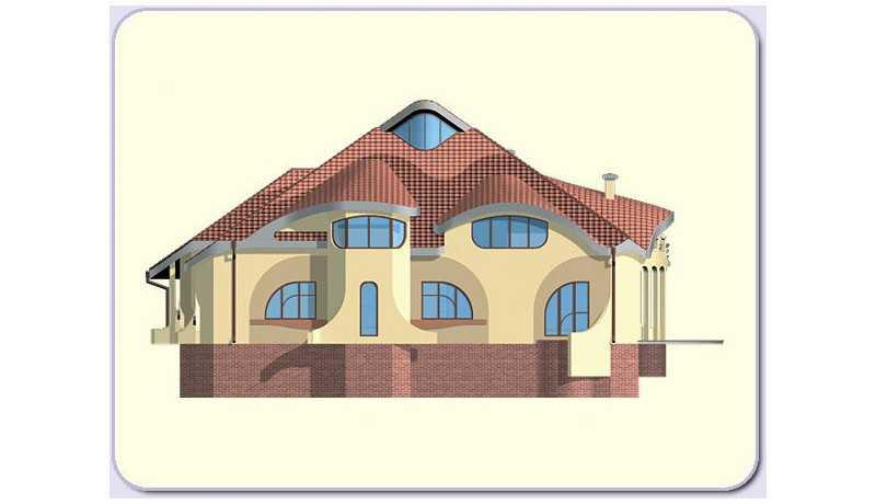 proiect-casa-ieftina-parter-578-mp-pret-la-rosu-92480-euro-proiecte-constructie-case-lemn-caramida (8)