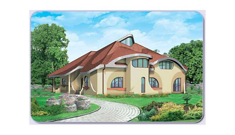 proiect-casa-ieftina-parter-578-mp-pret-la-rosu-92480-euro-proiecte-constructie-case-lemn-caramida
