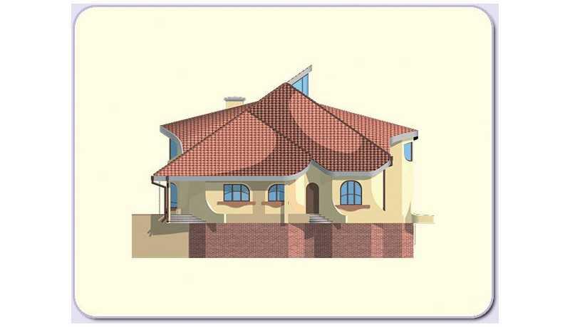 proiect-casa-ieftina-parter-578-mp-pret-la-rosu-92480-euro-proiecte-constructie-case-lemn-caramida (9)