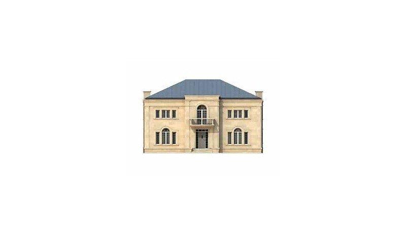 proiect-casa-ieftina-subsol-etaj-827-mp-pret-la-rosu-132320-euro-proiecte-constructie-case-lemn-caramida (2)