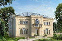 proiect-casa-ieftina-subsol-etaj-827-mp-pret-la-rosu-132320-euro-proiecte-constructie-case-lemn-caramida