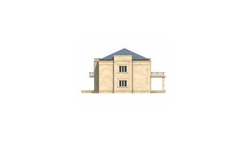 proiect-casa-ieftina-subsol-etaj-827-mp-pret-la-rosu-132320-euro-proiecte-constructie-case-lemn-caramida (3)