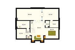 proiect-casa-ieftina-subsol-etaj-827-mp-pret-la-rosu-132320-euro-proiecte-constructie-case-lemn-caramida (6)