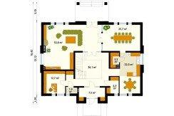 proiect-casa-ieftina-subsol-etaj-827-mp-pret-la-rosu-132320-euro-proiecte-constructie-case-lemn-caramida (7)