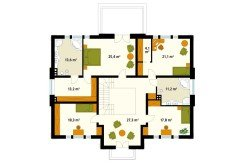 proiect-casa-ieftina-subsol-etaj-827-mp-pret-la-rosu-132320-euro-proiecte-constructie-case-lemn-caramida (8)