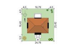proiect-casa-ieftina-subsol-etaj-827-mp-pret-la-rosu-132320-euro-proiecte-constructie-case-lemn-caramida (9)