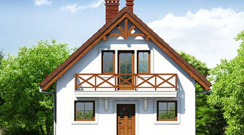 proiect-casa-structura-metalica-a-120pm-promo-plan-fatada-1