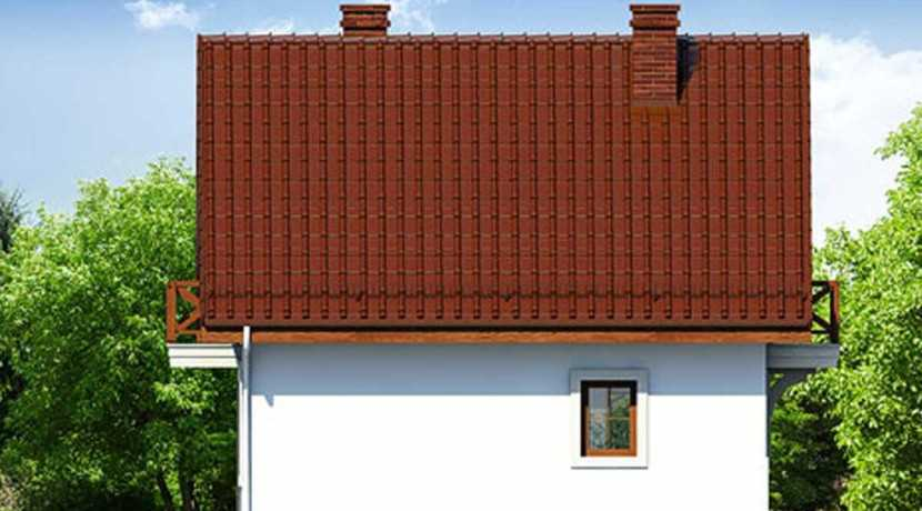 proiect-casa-structura-metalica-a-120pm-promo-plan-fatada-3
