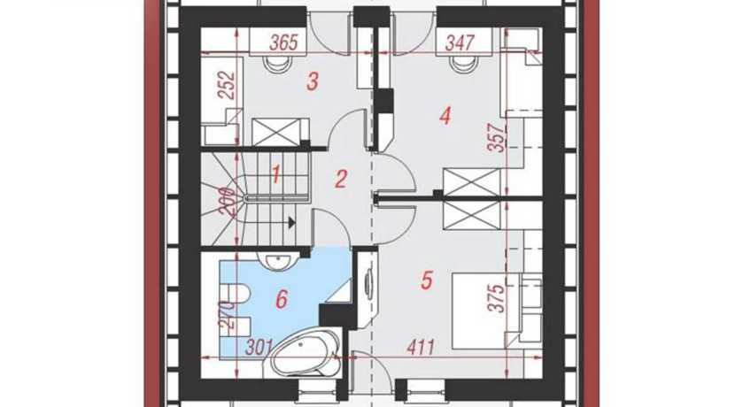 proiect-casa-structura-metalica-a-120pm-promo-plan-mansarada