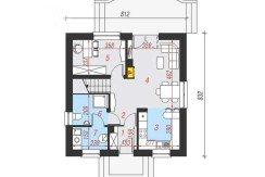 proiect-casa-structura-metalica-a-120pm-promo-plan-parter