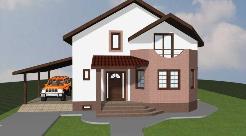 proiect-casa-structura-metalica-e-183pm-1