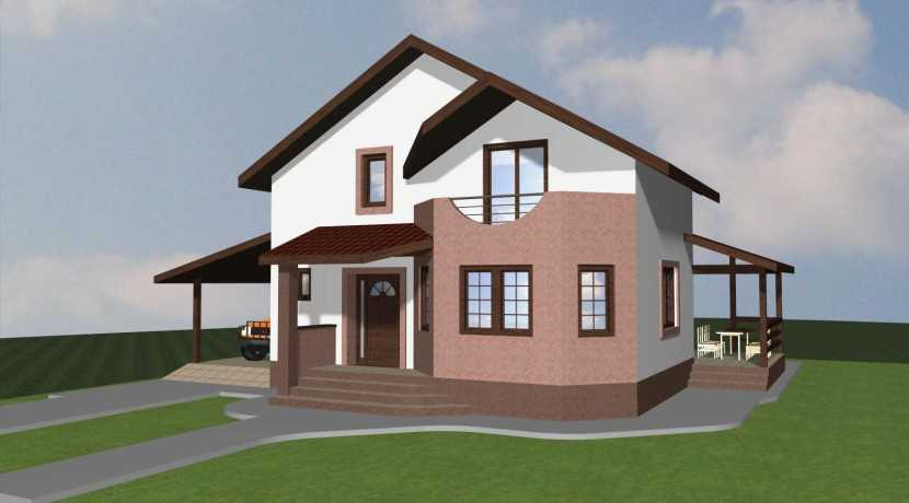 proiect-casa-structura-metalica-e-183pm-2