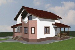 proiect-casa-structura-metalica-e-183pm-3