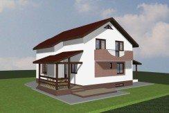proiect-casa-structura-metalica-e-183pm-4
