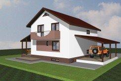proiect-casa-structura-metalica-e-183pm-5