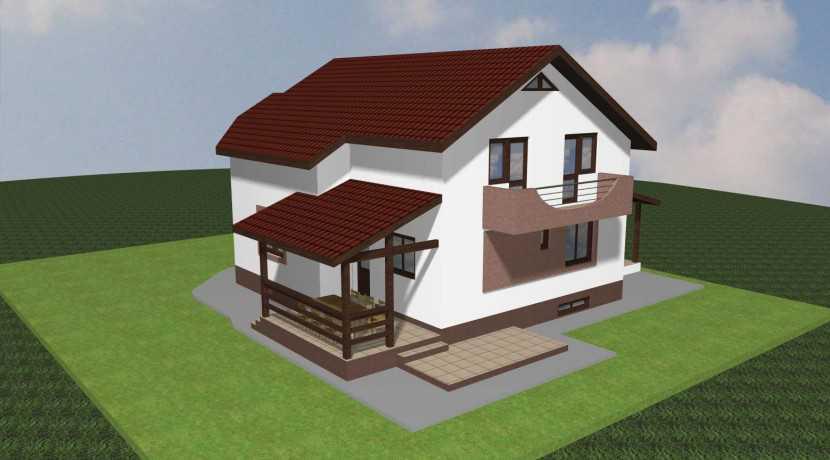 proiect-casa-structura-metalica-e-183pm-6