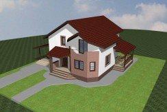 proiect-casa-structura-metalica-e-183pm-7