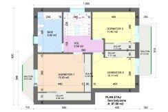 proiect-casa-structura-metalica-e-183pm-plan-mansarda