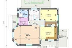 proiect-casa-structura-metalica-e-183pm-plan-parter