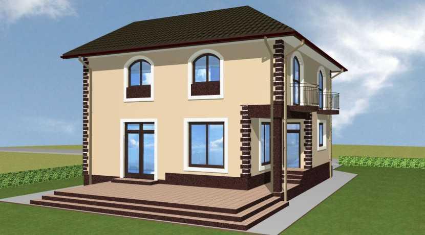 proiect-casa-structura-metalica-e-228pe-3