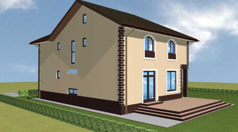 proiect-casa-structura-metalica-e-228pe-4