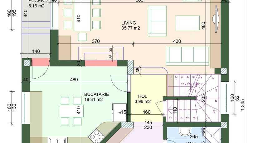 proiect-casa-structura-metalica-e-228pe-plan-parter