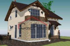 proiect-casa-130mp-1