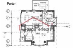 proiect-casa-130mp-parter