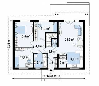 Proiect-casa-136011